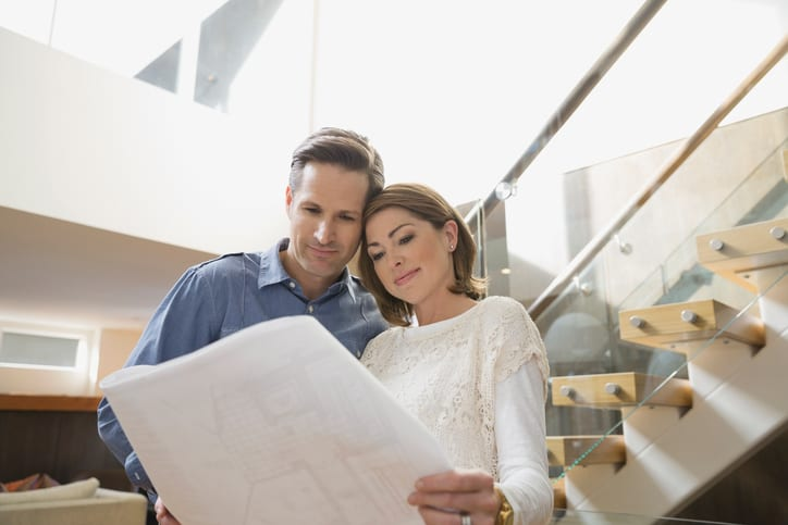 3 Ways to Save Money on Home Improvement Projects